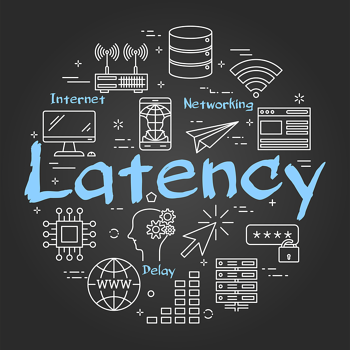 IT-Network-Latency-Affects-Performance