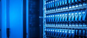 Managing-Storage-Array-Risk