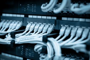Network-System-Performance
