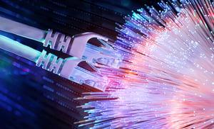ethernet wireless fiber capabilities