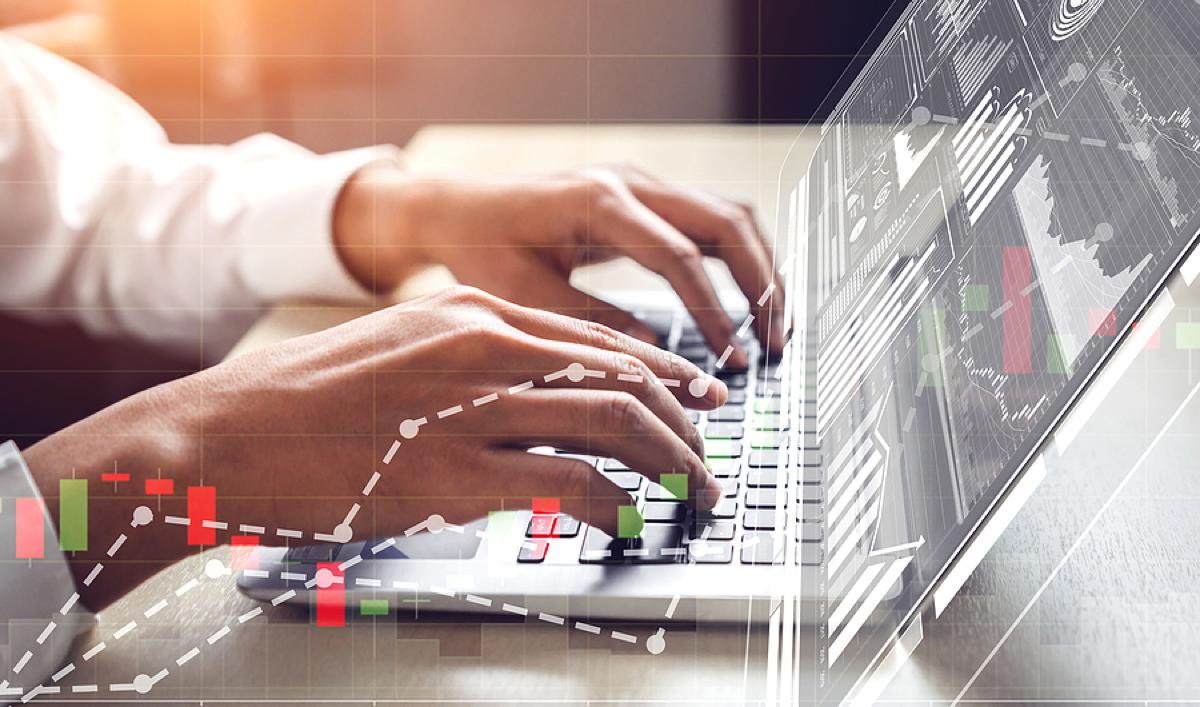 Understanding-IT-Database-Performance-Challenges
