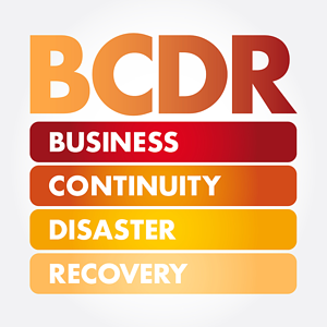 disaster-recovery-business-continuity