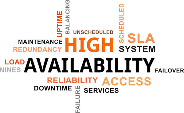 high-availability-it-systems