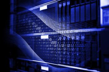 latest-storage-arrays