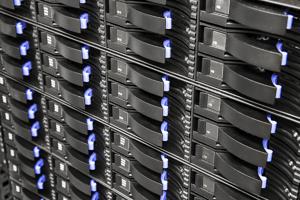 storage-array