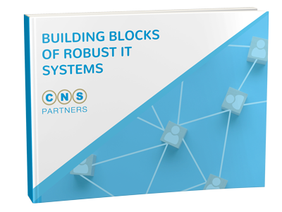 building-blocks-of-robust-it-systems-cover