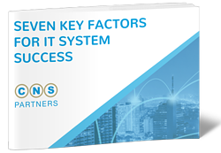 seven-key-factors-for-it-system-success-cover