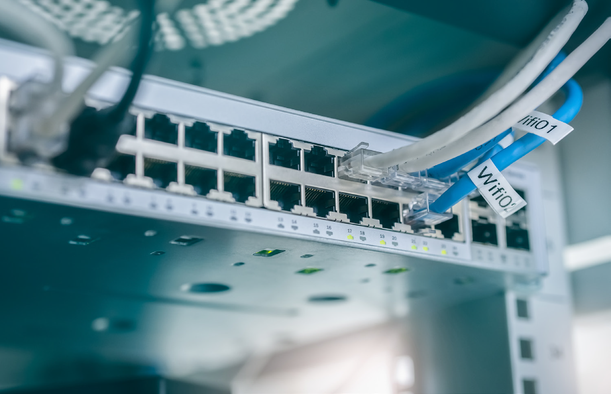 IT-infrastructure-considerations