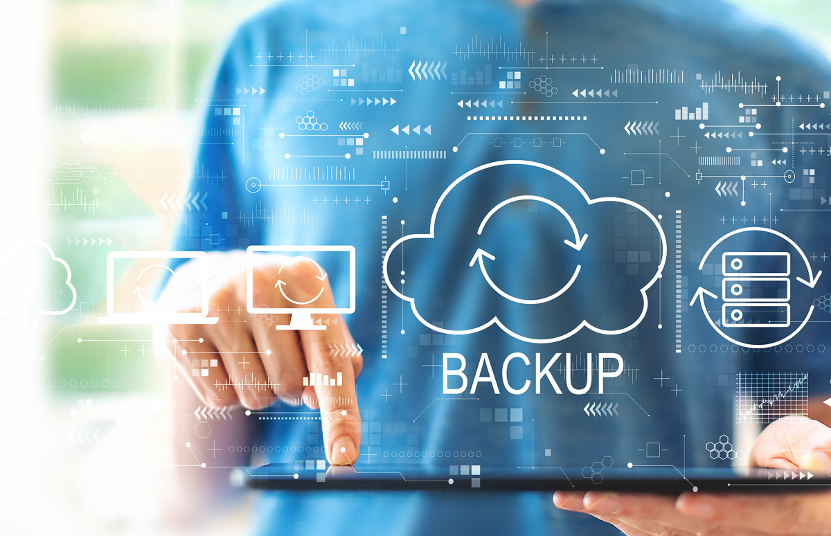 backups-are-king