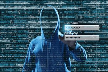 cns-partners-data-breach-cyberattack