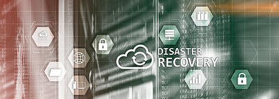 cns-partners-disaster-recovery-plan