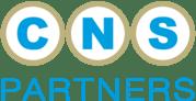 cns_logo-179x92@2x