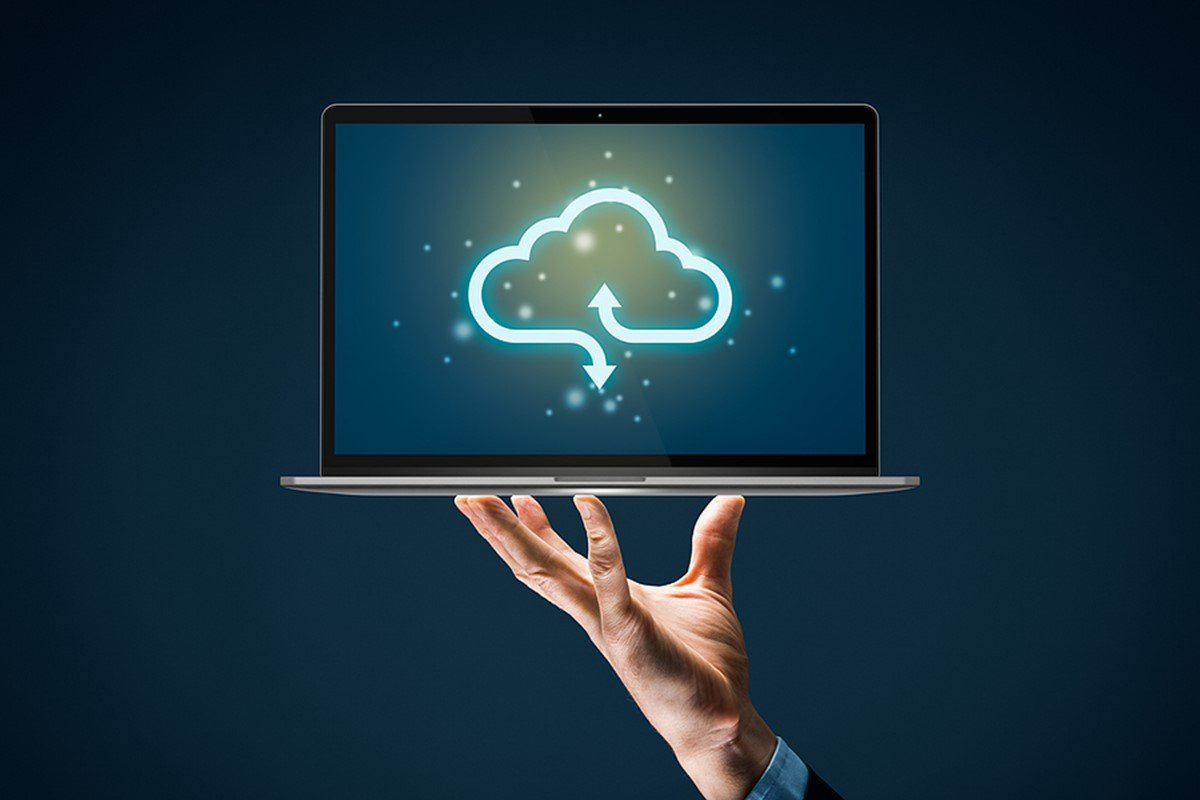 How Does Backup as a Service Differ from Cloud Storage?