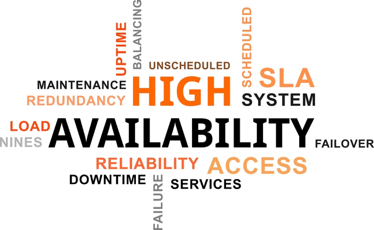 Defeating Downtime: High Availability IT Strategy for a Manufacturing Business